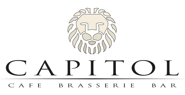 Capitol, Restaurant, Bar, Cafe und Brasserie in Lüneburg.