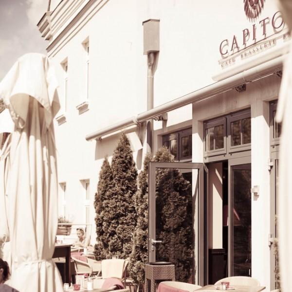 capitol-gallerie-18