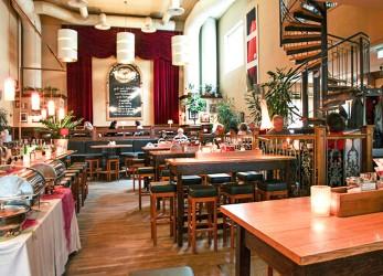 restaurant-innenansicht-capitol