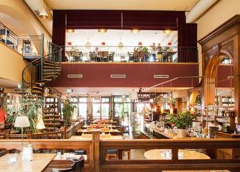 restaurant-innenraum-info3