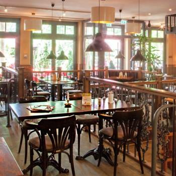 Restaurant-Lueneburg-Capitol
