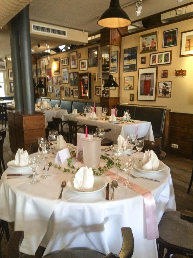 Dating cafe lüneburg