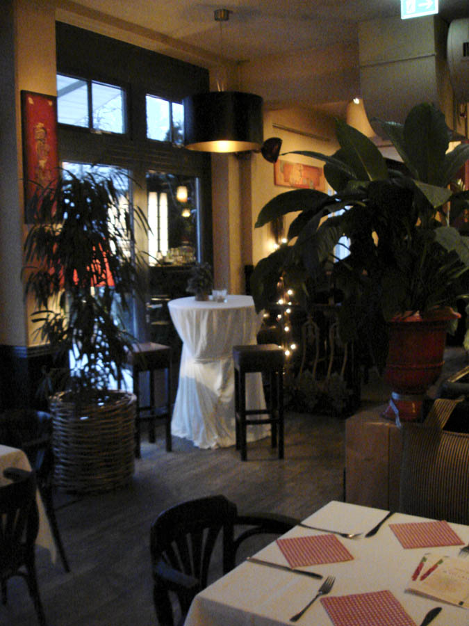 Dating cafe lüneburg
